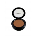 Mac sheertone blush sweet as.cocoa shade AC8 Brown (made in canada)-6gm